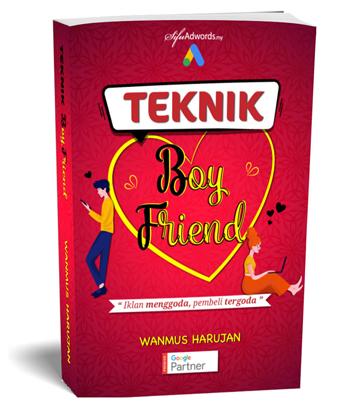 ebook-belajar-google-ads-teknik-boyfriend-crop