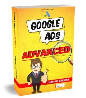google-ads-advanced-resize